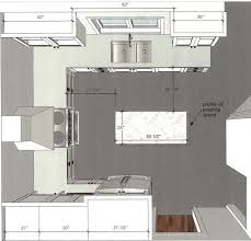 small space floor plans detailed all type kitchen floor plans review small design ideas