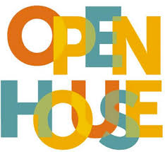 save the date 2016 17 open house times announced