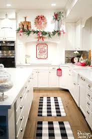 decorating kitchen shelves ideas how to decorate my kitchen kakteenwelt info