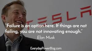 elon musk quotes about the future 25 incredible elon musk quotes on success the future of space