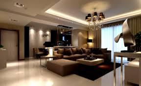 modern living room ideas home art interior