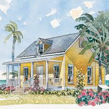 Small House Plans Under 1200 Sq Ft Best 25 Tiny Beach House Ideas On Pinterest Small Beach