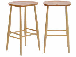 furniture kmart bar stools with modern style and sophistication