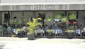 Barnes And Noble Baltimore The 10 Best Restaurants Near National Aquarium Tripadvisor