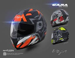 vega motocross helmet vega helmets india linkedin