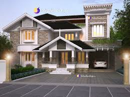 Free House Designs Homes Design Home Design Ideas