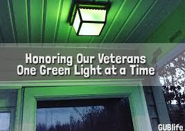 green light real estate greenlight a vet honoring our veterans gublife