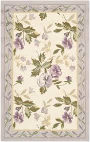 Lilac Runner Rug Rug Hk54a Chelsea Area Rugs By Safavieh