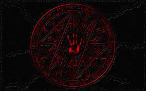 dark wallpaper deviantart dark brotherhood wallpaper by devilushninja on deviantart