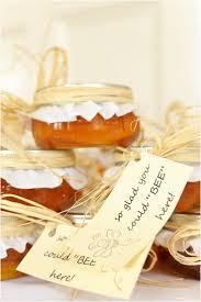 80 best favor u0026 attendant gift ideas images on pinterest wedding