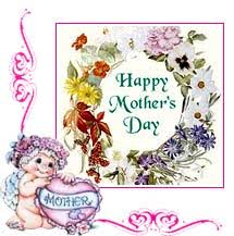 mothers day cards mothers day greeting mothers day e cards mothers