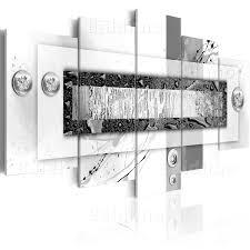 wandbilder 3 teilig leinwand bilder xxl fertig aufgespannt bild abstrakt 020101