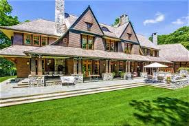 shingle style cottage new canaan shingle style donahue wood roofing