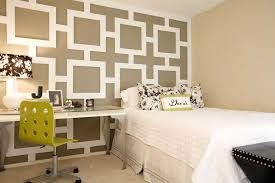 guest bedroom ideas with perfect design and preparation