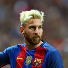 european soccer hairstyles soccer player haircuts 2018 men s haircuts hairstyles 2018