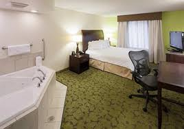 Comfort Suites In Merrillville Indiana Hilton Garden Inn Merrillville 2017 Room Prices Deals U0026 Reviews