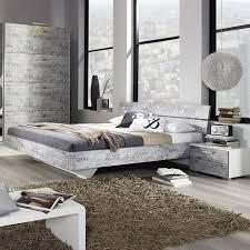 Farbkonzept Schlafzimmer Blau Wohndesign 2017 Herrlich Fabelhafte Dekoration Vorzuglich Graues