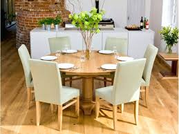 dining table farm tables rustic farmhouse dining table country