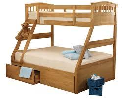 Three Sleeper Bunk Bed Sweet Dreams Epsom 3 Sleeper Bunk Bed Buy Online At Bestpricebeds