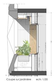 Floor Plans For Commercial Buildings by 695 Best A Drawing Images On Pinterest Architecture Art