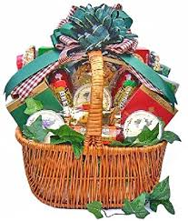 cheese and cracker gift baskets meat cheese crackers and nuts gift basket size