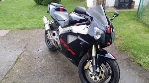 honda vtr used honda vtr sp1 2001 y motorcycle for sale in 6473085
