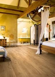 bamboo flooring magnificent wood floors floor recommendation