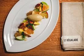 cours de cuisine rennes cours de cuisine rennes that terrine de cagne review of la