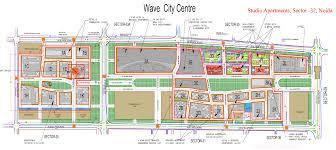 Orange County Convention Center Floor Plans 100 Orange County Convention Center Floor Plan Hurricane