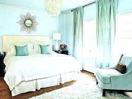 beach decorations for bedroom ocean decor for bedroom ocean decor for bedroom impressive beach