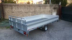 noleggio carrello porta auto noleggio carrello trasporto moto 750kg
