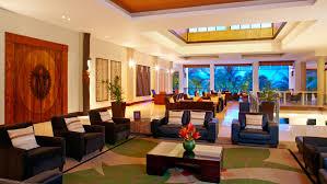 home spa room sofitel fiji resort u0026 spa home