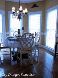dining tables craigslist eastern oregon appliances living room