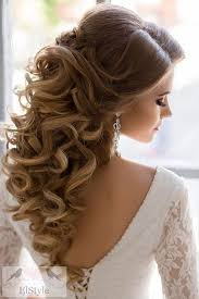 hairstyles for wedding trubridal wedding wedding hairstyles archives page 2 of 4