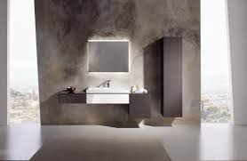 Bathroom Design Photos Modern Bathroom Design Geberit Uk Geberit Uk