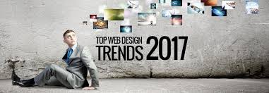 website design ideas 2017 the latest design ideas and trends for websites