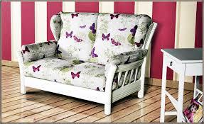 divani cucina divani a due posti per cucina riferimento di mobili casa