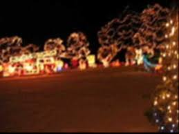 rotary lights la crosse the rotary lights lacrosse wisconsin youtube videos misc