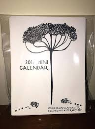 small desk calendar 2017 small desk calendar 2017 calendar cartoon mini desktop office paper