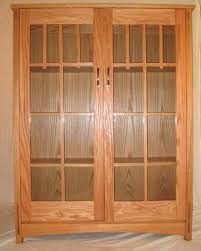 Stickley Bookcase 29 Excellent Craftsman Style Bookcases Yvotube Com