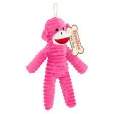 Sock Monkey Baby Bedding Sock Monkeys Walmart Com