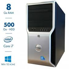pc bureau tout en un ordinateur bureau tout en un luxury 105 best ordinateurs de bureau
