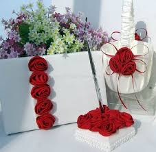 wedding guest book and pen wholesale wedding guest book wholesale retail wedding guest book