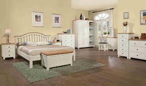 Ikea Oak Bedroom Furniture by Bedroom Furniture Nenanh Com