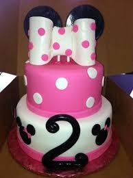 custom birthday cakes custom birthday cakes party cake bakery abc cakes mamaroneck