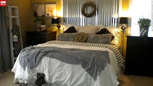 Browning Home Decor with Browning Home Decor Home Decor U0026 Bedding Bass Pro Shops