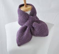 knitting pattern bow knot scarf free knitting pattern garter stitch bow tie scarf tie scarves