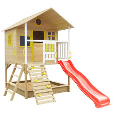 kids cubby houses cubby houses for sale lifespan kids foot