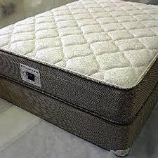 double sided spring mattresses charleston bedding mattress
