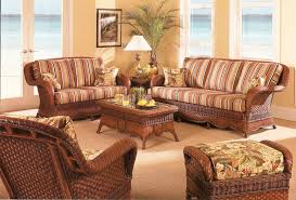 indoor wicker furniture dining room how to choose indoor wicker